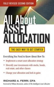 Baixar All About Asset Allocation, Second Edition pdf, epub, ebook