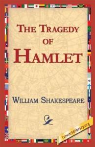 Baixar Tragedy of hamlet, prince of denmark, the pdf, epub, eBook