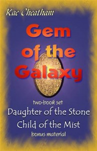 Baixar Gem of the galaxy pdf, epub, eBook