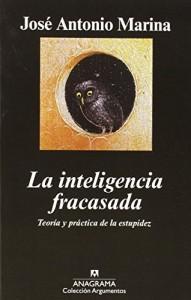 Baixar Inteligencia fracasada, la pdf, epub, eBook