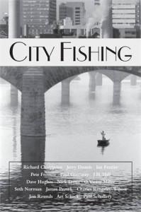 Baixar City fishing pdf, epub, eBook