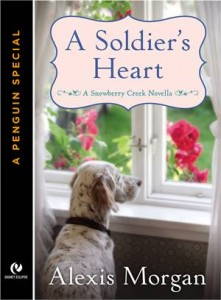 Baixar Soldier's heart, a pdf, epub, ebook