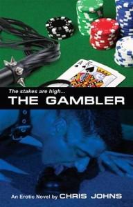Baixar Gambler, the pdf, epub, eBook