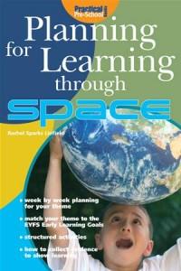 Baixar Planning for learning through space pdf, epub, ebook