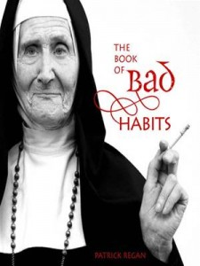 Baixar Book of bad habits, the pdf, epub, eBook