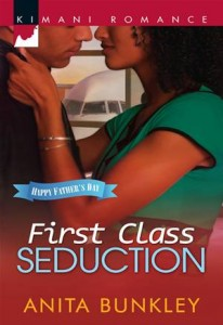 Baixar First class seduction pdf, epub, eBook