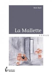 Baixar Mallette, la pdf, epub, ebook
