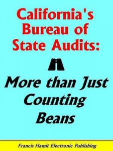 Baixar California's bureau of state audits: more than pdf, epub, eBook