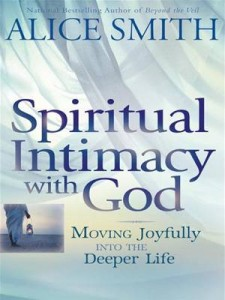 Baixar Spiritual intimacy with god pdf, epub, eBook