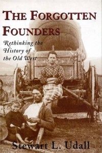Baixar Forgotten founders, the pdf, epub, eBook