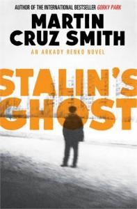 Baixar Stalin's ghost pdf, epub, ebook