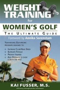 Baixar Weight training for women's golf: the ultimate pdf, epub, eBook