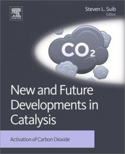 Baixar New and future developments in catalysis pdf, epub, ebook