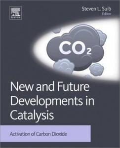 Baixar New and future developments in catalysis pdf, epub, eBook