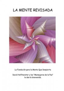 Baixar Mente revisada, la pdf, epub, eBook