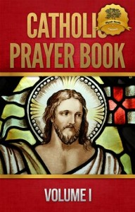 Baixar Catholic prayer book pdf, epub, eBook