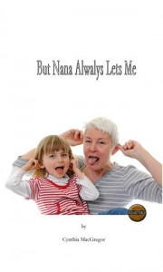 Baixar But nana always lets me pdf, epub, ebook