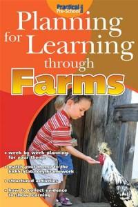 Baixar Planning for learning through farms pdf, epub, ebook