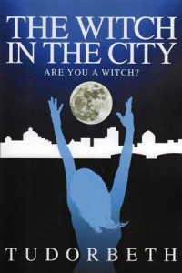 Baixar Witch in the city, the pdf, epub, eBook