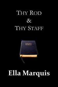 Baixar Thy rod & thy staff pdf, epub, ebook