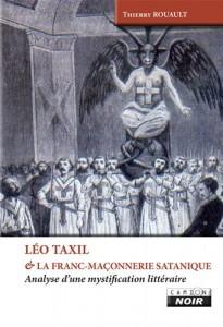 Baixar Leo taxil et la franc maconnerie satanique pdf, epub, eBook