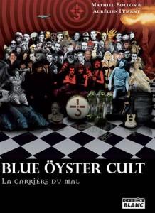 Baixar Blue oyster cult pdf, epub, eBook
