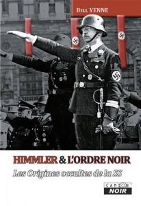 Baixar Himmler et l'ordre noir pdf, epub, eBook