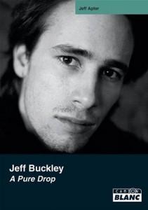Baixar Jeff buckley pdf, epub, eBook