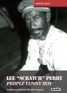 Baixar Lee 'scratch' perry pdf, epub, eBook