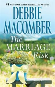 Baixar Marriage risk, the pdf, epub, ebook