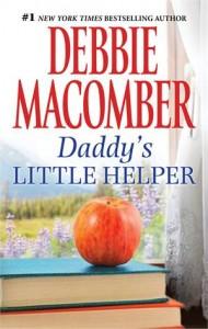 Baixar Daddy's little helper pdf, epub, ebook