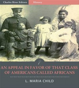Baixar Appeal in favor of that class of americans pdf, epub, ebook