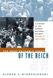 Baixar Most valuable asset of the reich, the pdf, epub, ebook