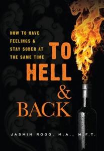 Baixar To hell & back pdf, epub, eBook