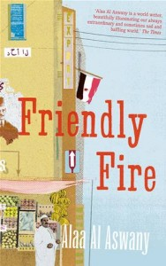 Baixar Friendly fire pdf, epub, ebook