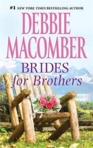 Baixar Brides for brothers pdf, epub, ebook