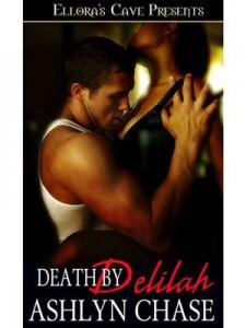 Baixar Death by delilah pdf, epub, ebook