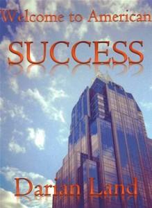 Baixar Welcome to american success pdf, epub, ebook