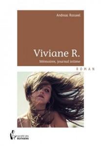 Baixar Viviane r. pdf, epub, ebook