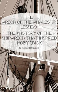 Baixar Wreck of the whaleship essex, the pdf, epub, eBook