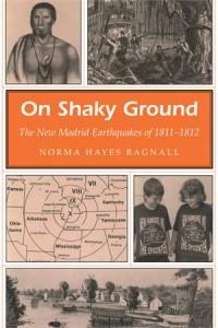 Baixar On shaky ground pdf, epub, eBook