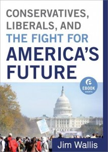 Baixar Conservatives, liberals, and the fight for pdf, epub, eBook