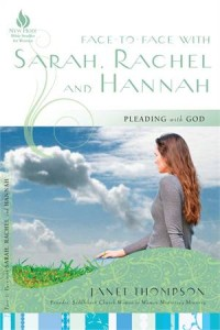 Baixar Face-to-face with sarah, rachel, and hannah pdf, epub, ebook