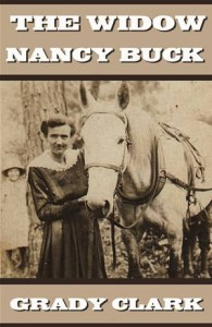 Baixar Widow nancy buck, the pdf, epub, eBook
