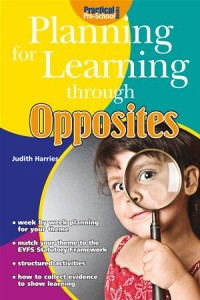 Baixar Planning for learning through opposites pdf, epub, eBook