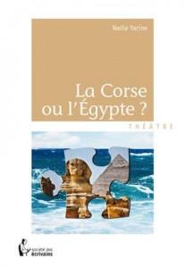 Baixar Corse ou l'egypte ?, la pdf, epub, ebook