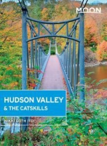 Baixar Moon hudson valley & the catskills pdf, epub, ebook