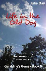 Baixar Life in the old dog pdf, epub, ebook