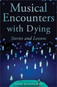 Baixar Musical encounters with dying pdf, epub, eBook