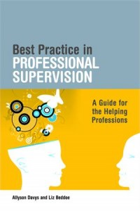 Baixar Best practice in professional supervision pdf, epub, eBook